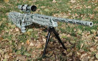 Бесплатные фото винтовка снайперская,ствол,сошки,прицел,оптика,затвор,приклад