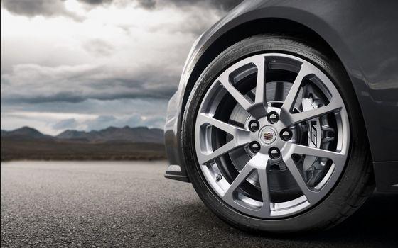 Photo free wing, wheel, tire