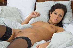 Бесплатные фото Sonia Red, девушка, модель, красотка, голая, голая девушка, обнаженная девушка