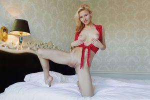 Бесплатные фото Zarina A,красотка,девушка,модель,голая,голая девушка,обнаженная девушка