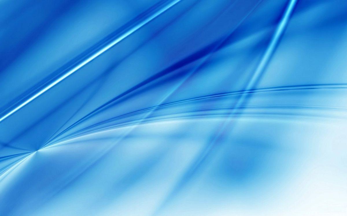 Фото бесплатно полосы, линии, фон голубой, заставка, абстракции