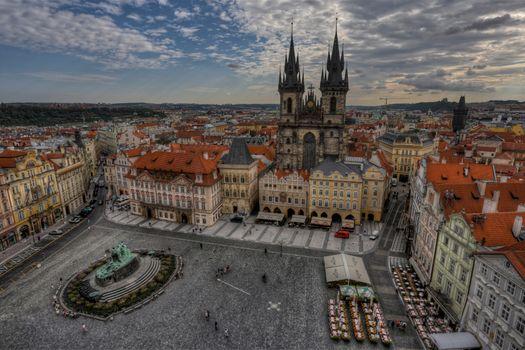 Бесплатные фото Czech Republic,Prague,Чехия,Прага