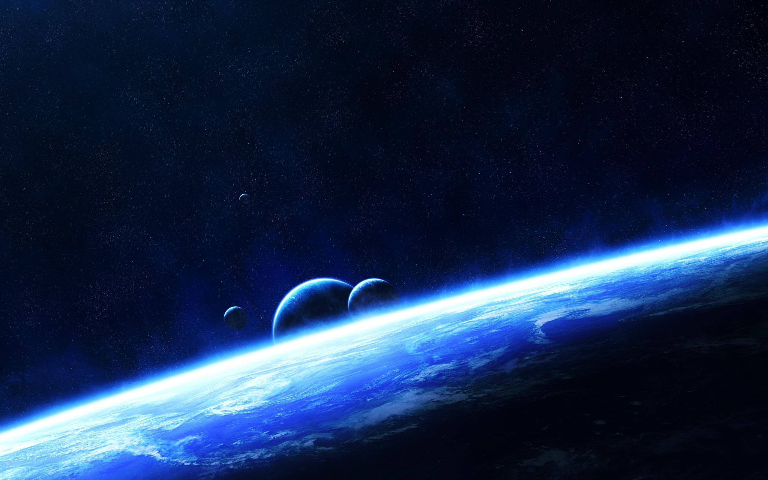 обои космос, планеты, вселенная, галактика картинки фото