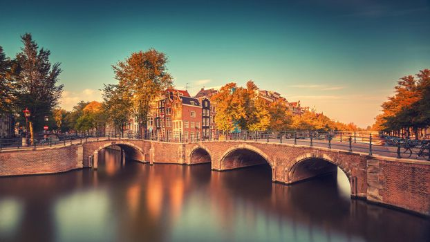 Бесплатно амстердам, нидерланды - фото красивые