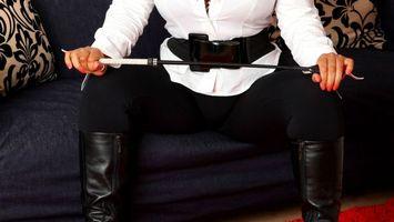Бесплатные фото Danica Collins, модель, зрелая, сочная, наездница