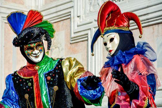 Заставки карнавал, венецианская маска, венеция