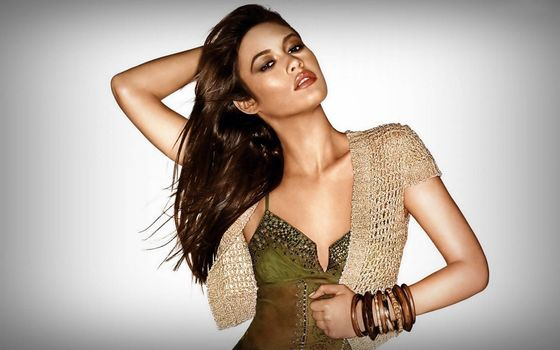 Download screensaver model, actress