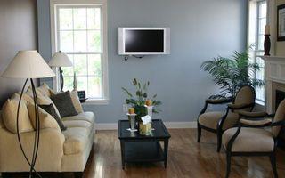 Заставки уют,дом,квартира,отдых,интерьер,обои