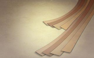 Фото бесплатно stripes, абстракция, lines