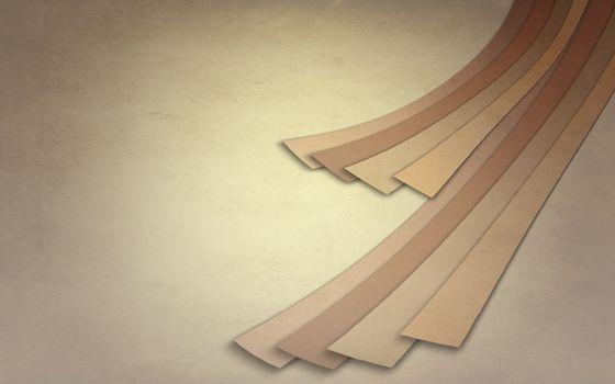 stripes, абстракция, lines, узоры, линий