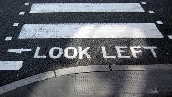 Фото бесплатно асфальт, дорога, пешеходный