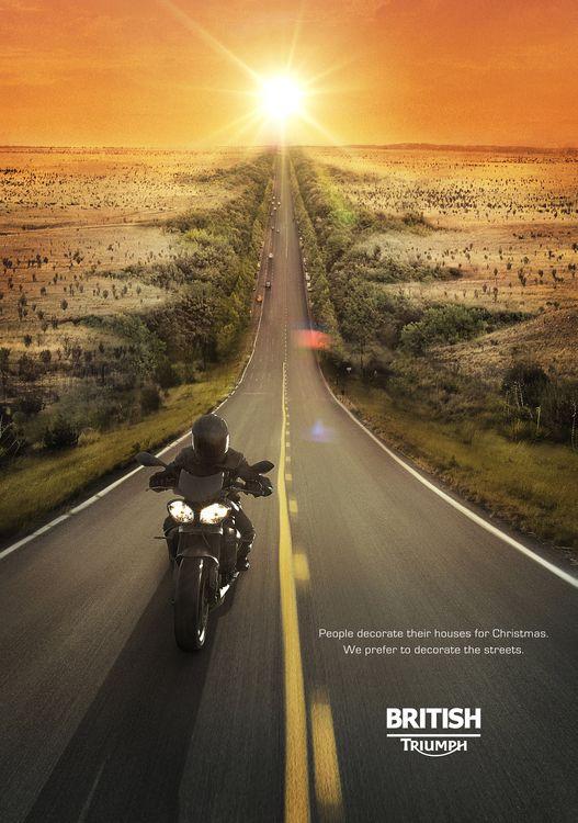 Фото бесплатно мотоцикл, мотоциклист, дорога, скорость, солнце, машины, мотоциклы, мотоциклы