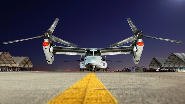 Photo free aircraft, wings, propellers