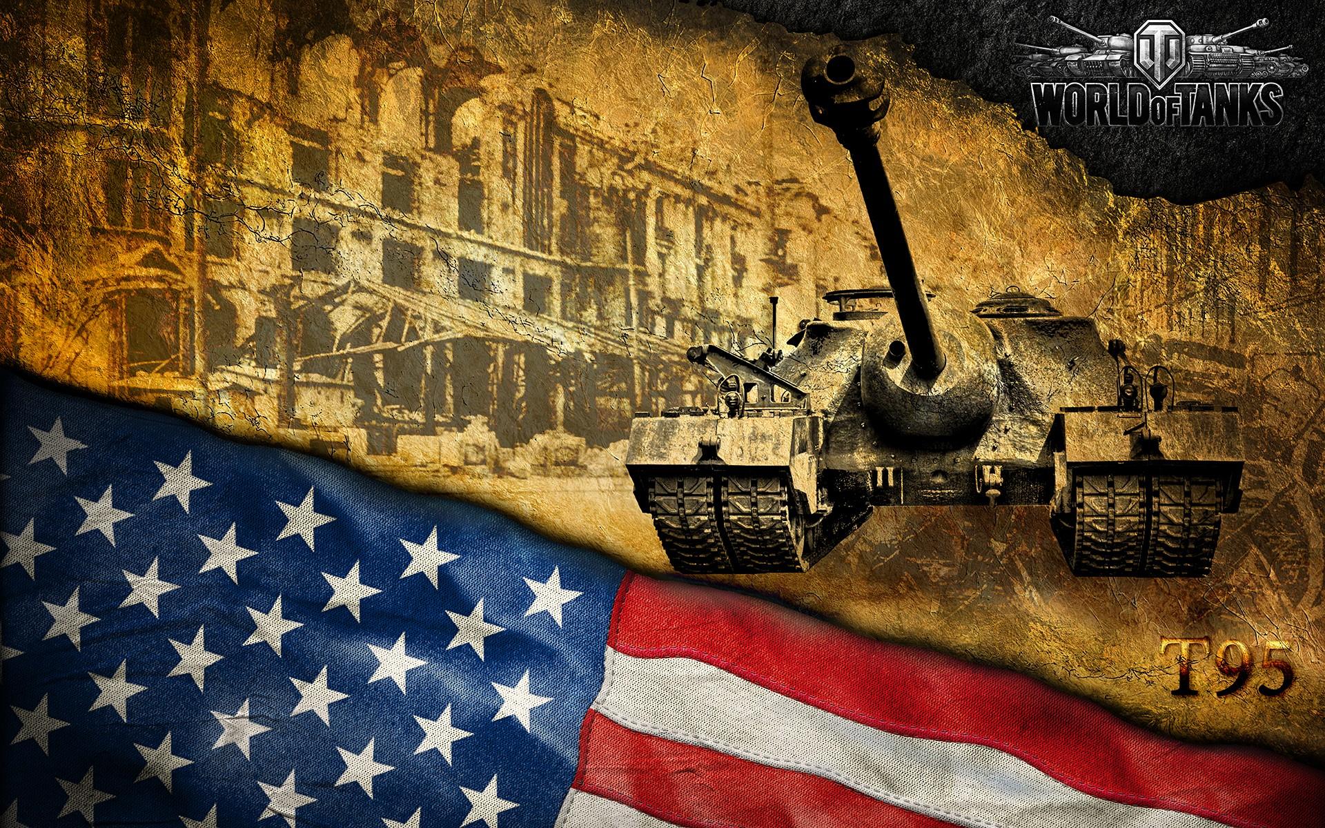 world of tanks, мир, танков
