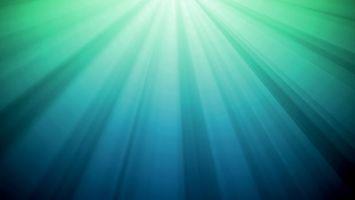 Бесплатные фото абстракция, лучи солнца, вода, океан, абстракции