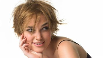 Бесплатные фото keira knightley,фотосет,стрижка,мода,глаза,улыбка,актриса