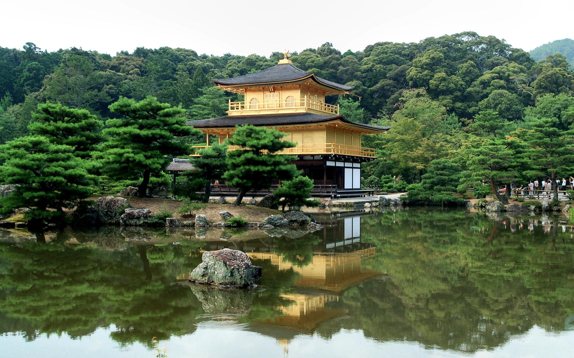 Японский стол бесплатно