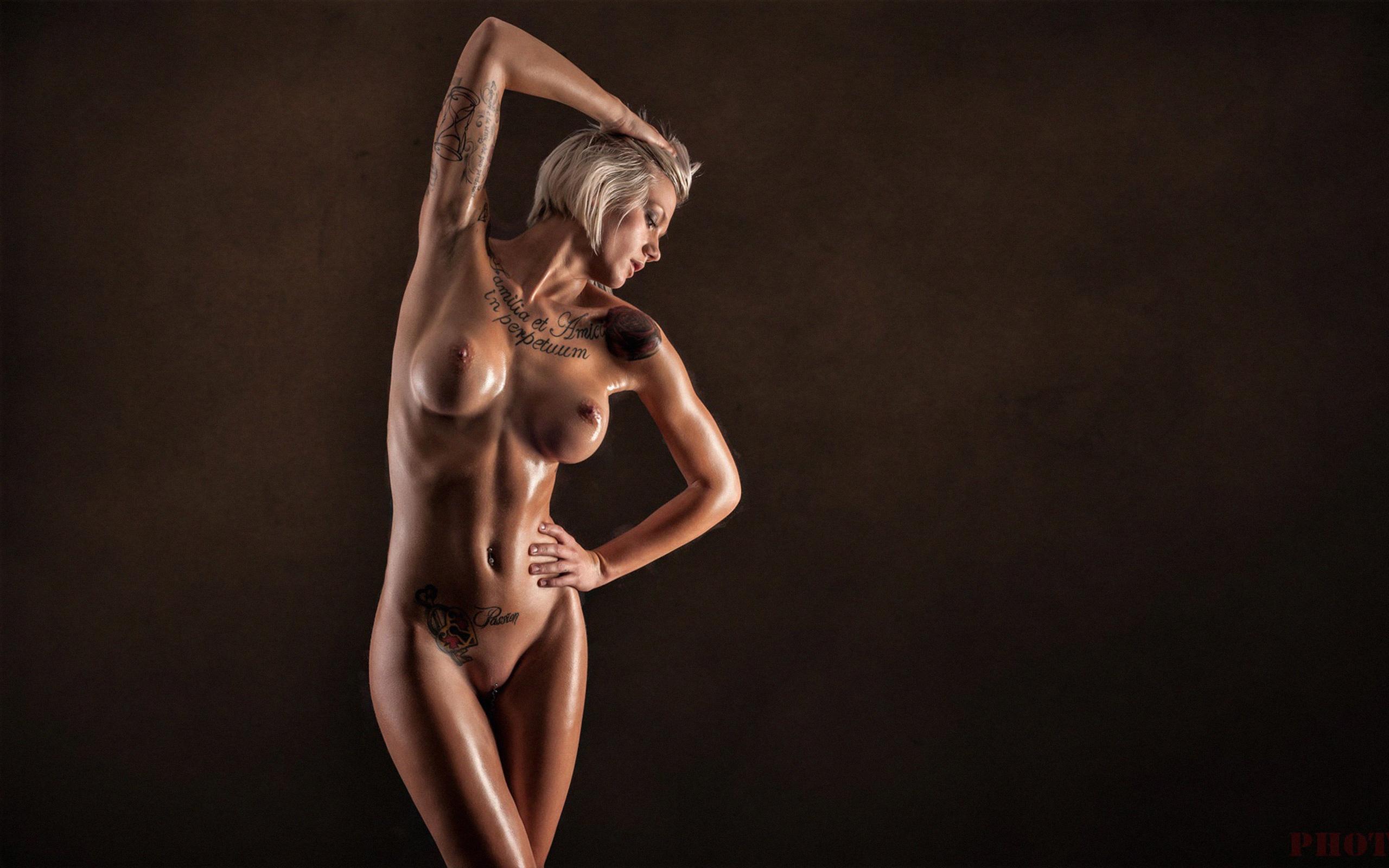 фото божественной красоты женское тело и умопомрачительный мощный хуй артерия
