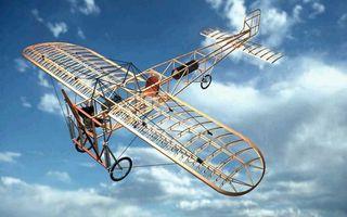 Photo free speed, aviation, flight