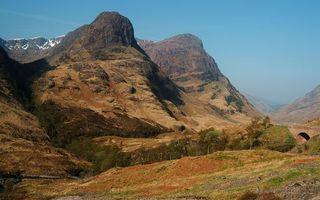 Бесплатные фото скалы,камни,снег,вершина,рельеф,деревья,трава