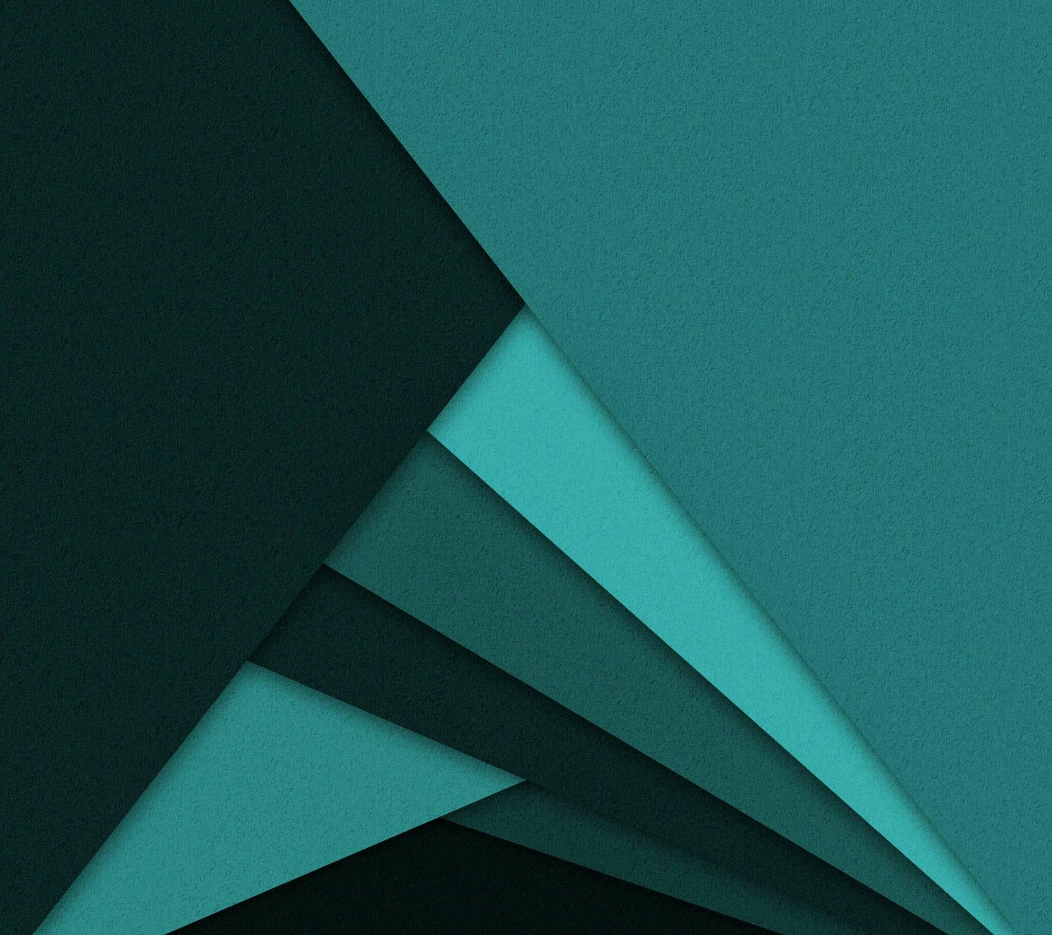 Обои текстура, линии, фон, зеленый