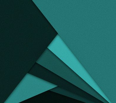Бесплатные фото текстура,линии,фон,зеленый