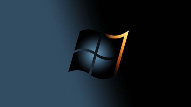 Photo free icon, emblem, logo