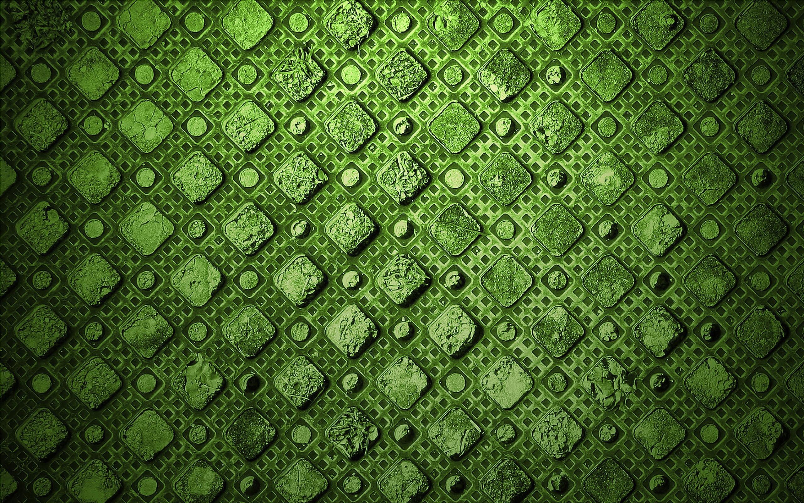 зеленая текстура  № 2753219 без смс