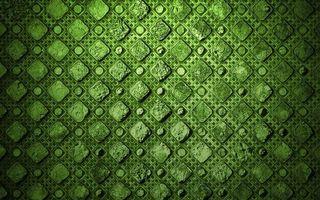 Бесплатные фото стена,камень,зеленая,вырезка,фигуры,разное