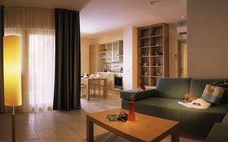 Бесплатные фото стиль,интерьер,комната,дизайн,диван,квартира