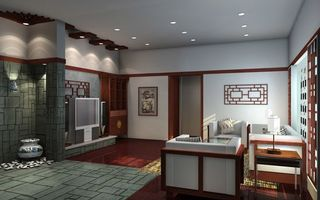 Бесплатные фото гостинная,мебель,стол,стулья,стены,картина,ваза