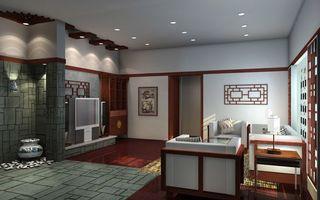 Фото бесплатно гостинная, мебель, стол