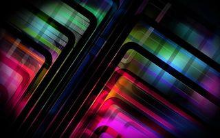 Бесплатные фото линии,градиент,цвета,радуга,узор,полоски,заставка