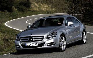 Photo free Mercedes, amg, silver