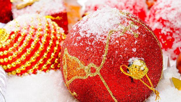 Фото бесплатно шарики, игрушки, праздник