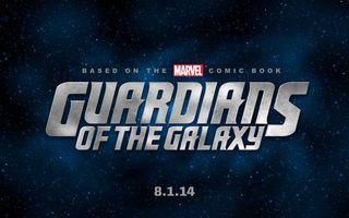 Фото бесплатно стражи, галактики, guardians of the galaxy