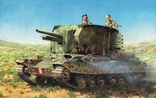 Бесплатные фото танк,пушка,гусеница,колеса,люди,воины,солдаты