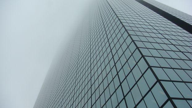 Фото бесплатно здание, небоскреб, высотка