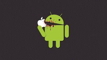 Photo free android, epl, logos