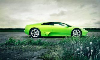 Photo free car, sports, doors