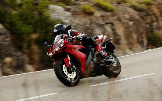 Photo free fuel tank, aerodynamics, brake