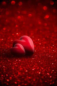 Заставка день влюбленных, с днём святого валентина на телефон