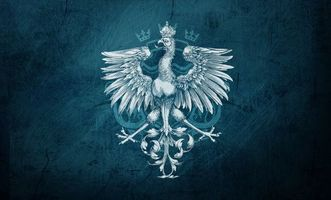 Фото бесплатно герб, фон, рисунок