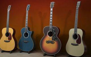 Бесплатные фото гитары,струны,колки,барабан,гриф,лады,музыка