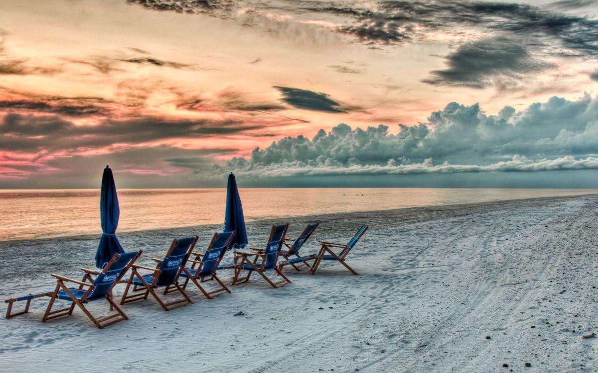 Фото бесплатно песок, берег, море - на рабочий стол