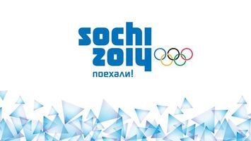 Photo free Sochi, 2014, Olympic