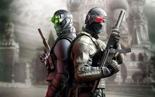 Фото бесплатно воины, бойцы, голова