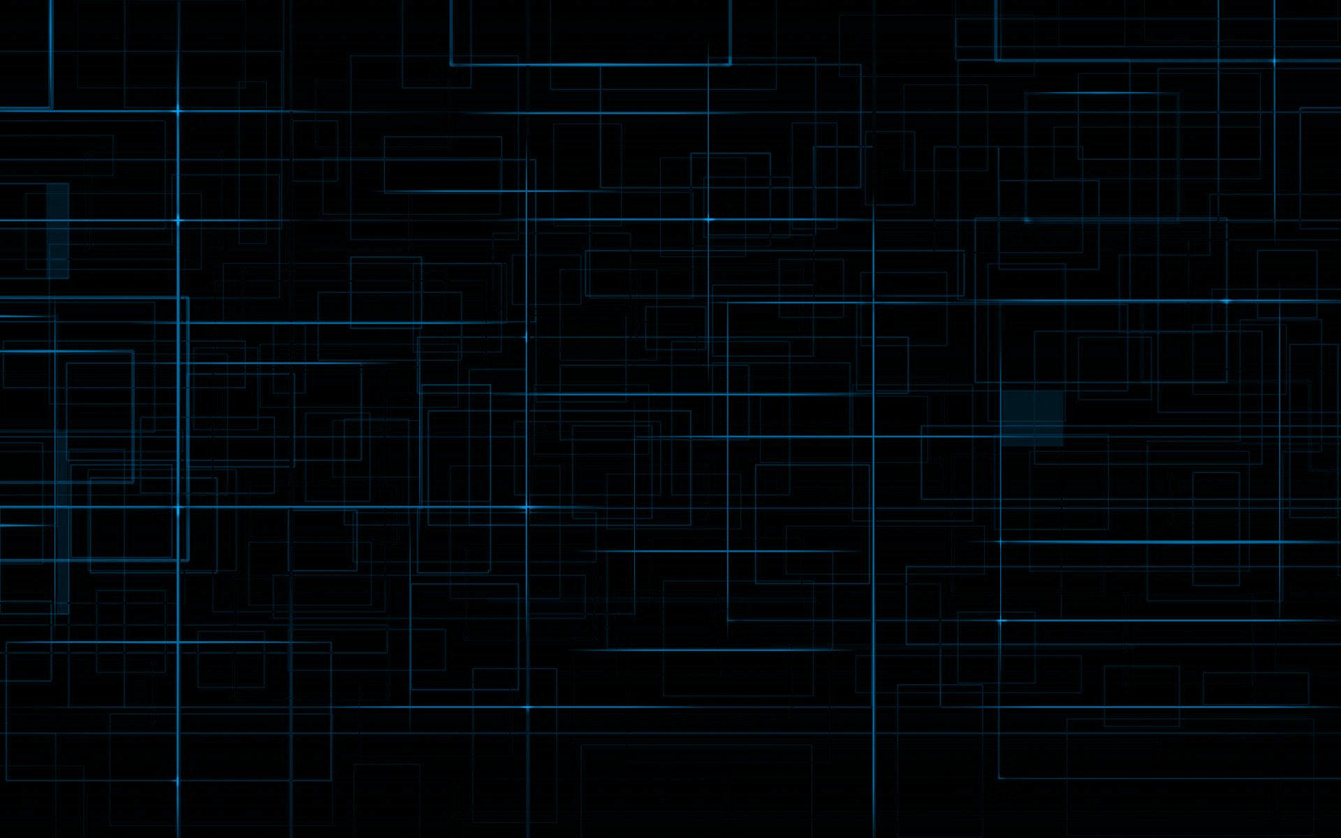 текстура, линии, синие