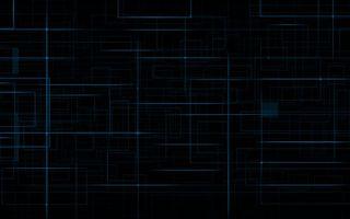 Бесплатные фото текстура,линии,синие,черный,фон,углы,дорожки