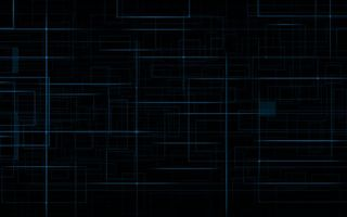 Заставки текстура, линии, синие